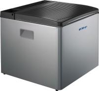 Berger RC1200 refroidisseur d'absorption 40 litres