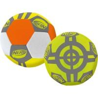 Football Nerf en néoprène