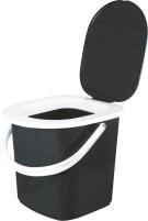 Toilette de camping portable BranQ 15,5 L