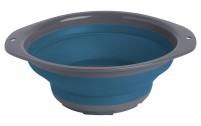 Outwell Bowl pliable L bleu