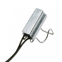 Truma Eis-Ex 12V für Gasdruckregler