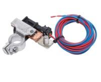 Capteur de batterie MCA-HS1