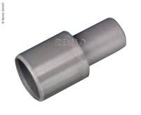 Rohr-Reduzierung ø28mm Rohr auf ø25mm