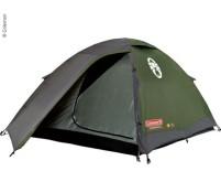 Tente active Darwin 3