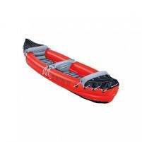 Kayak Amazon 335