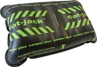 Coussin d'air pour pneus Flat-Jack Camper Plus