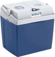 Berger AC/DC Elektrokühlbox 25 Liter