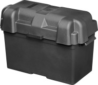 Batteriebox V01