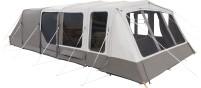 Dometic Ascension FTX 601 TC tente familiale gonflable