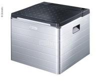 Refroidisseur à absorption CombiCool ACX40 12/230V/Gaz 50mba r