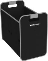 Berger Culina Faltbox / Aufbewahrungsbox 12 Liter