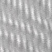 Tapis d'auvent Berger Soft 550 gris | 500 x 250 cm