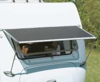 Caravan Fenstermarkise 190cm
