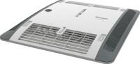 Truma Luftverteiler Compact/Compact Plus grau