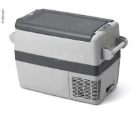 Webasto Kompressor Kühlbox 12V/24V, TB31, 29 Liter