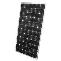Solarmodul Phaesun Sun Plus 200_ 5