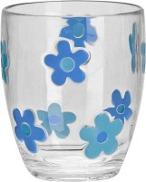 Jeu de lunettes Flamefield Flower Aqua