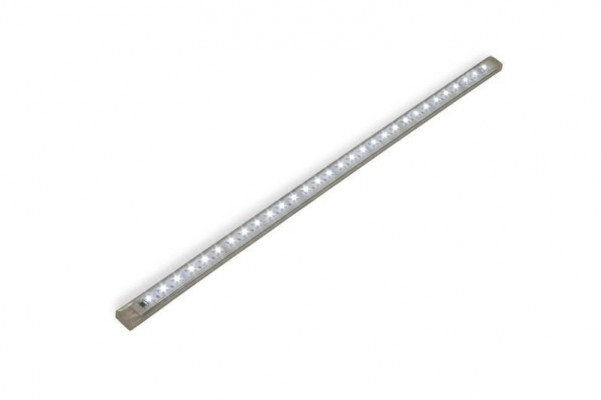 LED-Streifenmodul mit 30 LEDs, 10-15V/0,18A lose