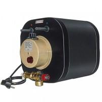 Chauffe-eau Elgena Nautic-Therm type E 10 litres