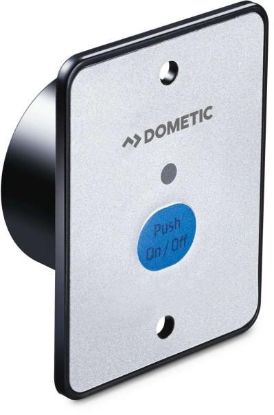 Dometic Fernbedienung SinePower MCR-9