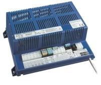 Electrobloc CSV 409 w. Module de charge (batteries gel/plomb)