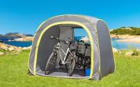 Berger Avila Tente universelle / Tente pliante