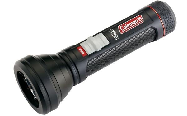 Coleman LED Taschenlampe 350L 350 Lumen
