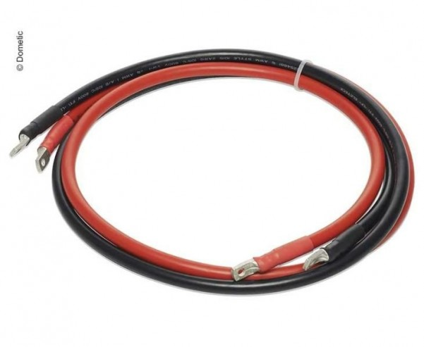 Dometic DC connection cable MSP2500