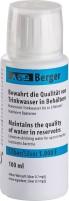 Berger Wasserkonservierung Silber 1.000 l