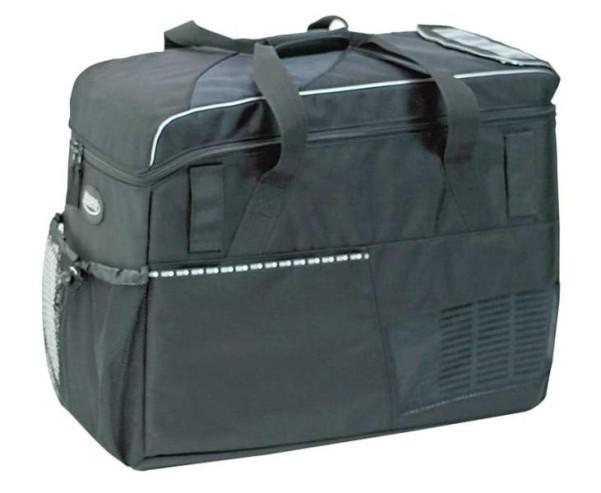 Schutztasche f.EZC 25