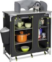 Boîte de cuisine Berger Premium II