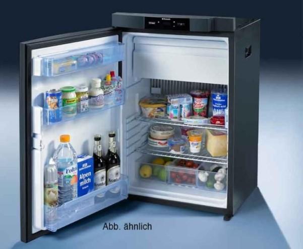 Absorber-Kühlschrank RM 8505 rechts 106L Zündsyste m AES