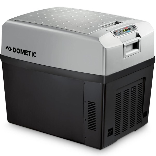 Dometic Kühlbox TropiCool TCX 35