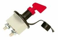 Interrupteur de batterie 250A SB