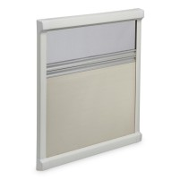 Dometic Fensterrollo DB1R 88 cm | 53 cm