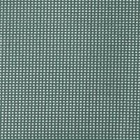 Berger Vorzeltteppich Soft 550 grün | 600 x 250 cm