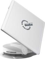 Kathrein Sat-Anlage CAP 650 GPS
