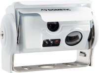 Dometic PerfectView CAM 44W NAV double caméra avec obturateur