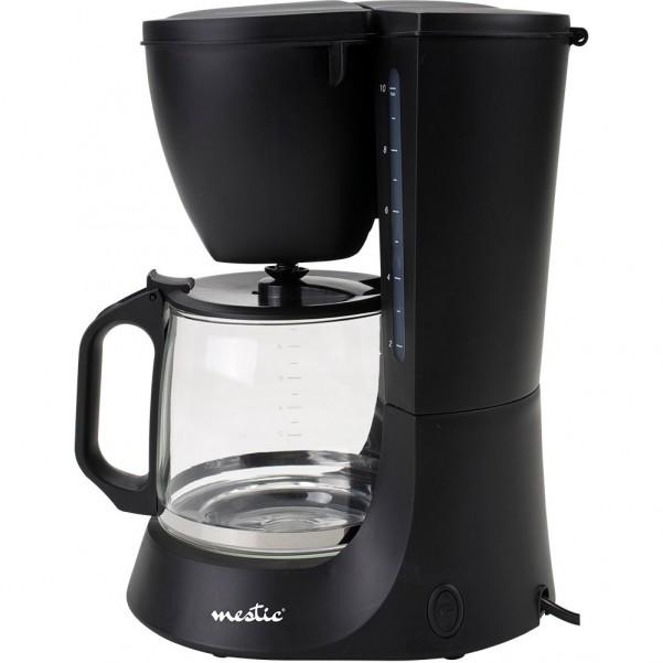 Kaffeemaschine MK 60