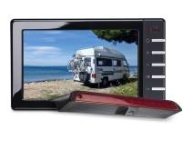 "Dometic PerfectView RVS535 m.5""-Monitor + Kamera C AM29BKS"