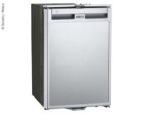 Dometic CoolFreeze CRX140