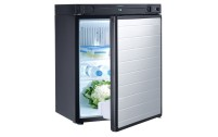 Dometic Absorber Kühlschrank 60L 50mbar RF 60