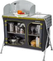 Berger Küchenbox Pablo mit Spüle