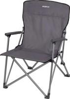 Chaise pliante Berger Comfort
