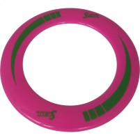 Fly'n Ring - Frisbee