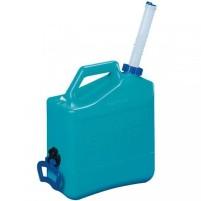 Bidon d'eau SAFARI 15 l