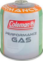 Cartouche de valve Coleman C500