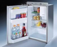 Absorberkühlschrank RM 5380 80L, 30mbar