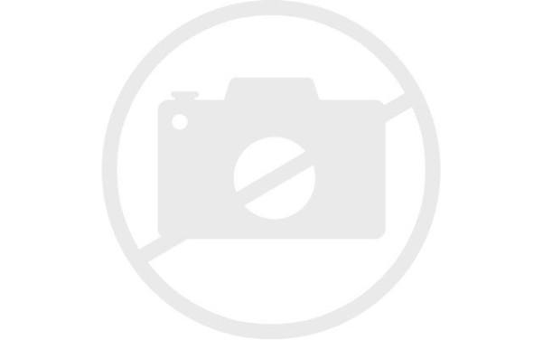 Dometic Schliesszylinder mit Schlüssel für SK 4 Serviceklappe