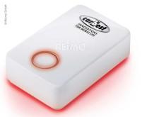 Détecteur de gaz Alarme Gas CUBE 12V